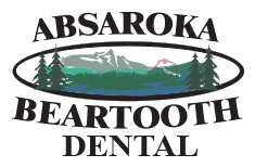 Absaroka Beartooth Dental
