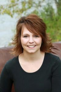 Wendy at Absaroka-Beartooth Dental in Columbus, MT